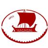 Δήμος Καλαμαριάς logo