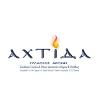 Σύλλογος ΑΧΤΙΔΑ logo
