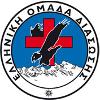 Ελληνική Ομάδα Διάσωσης logo